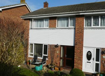 3 bed semi-detached house for sale in Eaves Road, Dover CT17