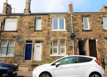 Thumbnail 1 bed flat for sale in Nelson Street, Kirkcaldy