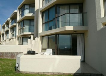 Thumbnail 3 bed apartment for sale in Plettenberg Street, Plettenberg Bay, Western Cape