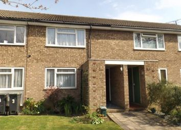Thumbnail 2 bed maisonette for sale in Keats Close, Chigwell