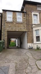 Thumbnail 1 bed flat for sale in Upper Abbey Road, Belvedere