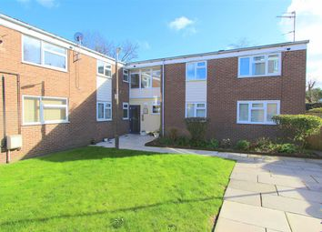 Thumbnail 1 bed flat for sale in Glenacres, Acrefield Road, Liverpool