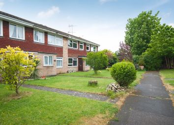 Thumbnail 3 bedroom terraced house for sale in Honeyball Walk, Teynham, Sittingbourne