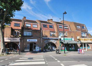 Thumbnail Studio to rent in Northfield Avenue, Ealing, London