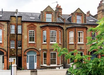 Thumbnail 2 bed flat for sale in Trent Road, London, London