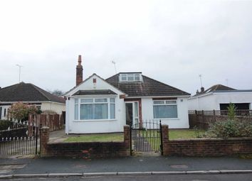 Thumbnail 2 bed bungalow for sale in Sandholme Close, Downend, Bristol