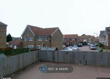 Thumbnail 3 bed semi-detached house to rent in Troon Close, London