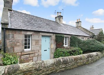 Thumbnail 2 bedroom cottage for sale in 1 Duddingston Mills, Duddingston, Edinburgh