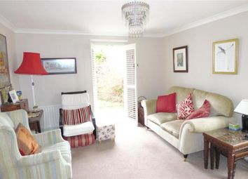 Thumbnail 3 bed end terrace house for sale in Farish Close, Brampton, Cumbria
