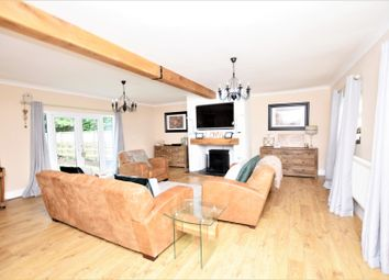4 bed detached house for sale in Holt Road, Cross Lanes LL13