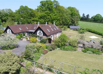 6 bed property for sale in Beech Hill, Wadhurst, East Sussex TN5