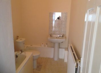 Thumbnail 4 bed flat to rent in Northdown Road, Cliftonville, Margate