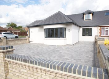4 bed property for sale in Warwick Road, Rayleigh SS6