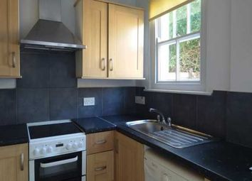 Thumbnail 3 bed property to rent in Campbell Road, Oxford