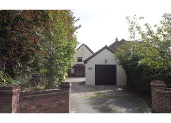 6 bed detached house for sale in London Road, Braintree CM77