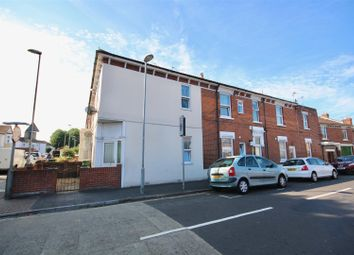 Thumbnail 2 bedroom flat for sale in Gladys Avenue, Portsmouth