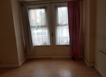 Thumbnail 3 bed flat to rent in Wimborne, Bruce Grove