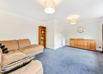 Thumbnail 3 bedroom town house for sale in Albert Road, London