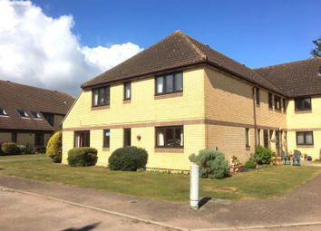 Thumbnail Studio to rent in The Paddocks, Martlesham Heath, Ipswich