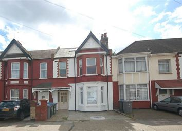 Thumbnail 3 bed flat for sale in Sevenex Parade, London Road, Wembley