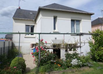 Thumbnail 2 bed detached house for sale in Saint-Berthevin, Pays-De-La-Loire, 53940, France