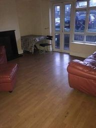 Thumbnail 2 bed detached house to rent in Limbourne Avenue, Dagenham