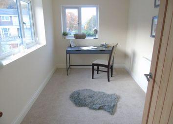 Thumbnail 6 bed detached house for sale in Mountside Gardens, Dunston, Gateshead