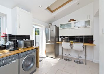 Thumbnail 4 bed property for sale in Mostyn Road, London