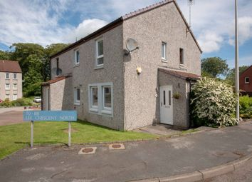 1 bed flat for sale in Lee Crescent North, Aberdeen AB22