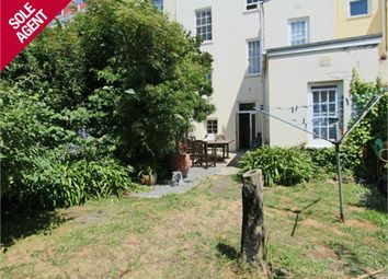 Thumbnail 1 bed flat for sale in Sausmarez Street, St. Peter Port, Guernsey