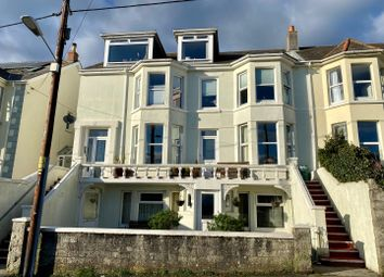 3 bed flat for sale in Southpark Road, Tywardreath PL24