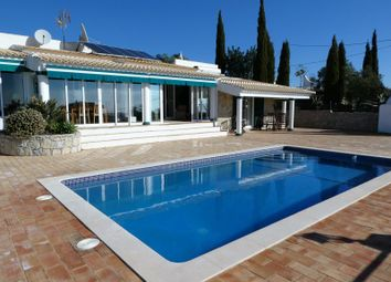 Thumbnail 3 bed villa for sale in Tavira (Santa Maria E Santiago), Tavira, Faro