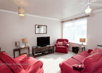 Thumbnail 3 bed terraced house for sale in Pendle Court, Astley Bridge, Bolton, Lancashire
