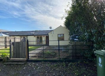 Thumbnail 1 bed semi-detached house to rent in Pembroke Farm, St Neots Road, Caxton
