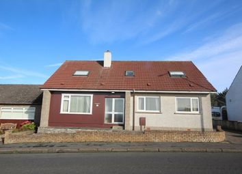 Thumbnail Detached house for sale in Main Road, Cardenden, Lochgelly