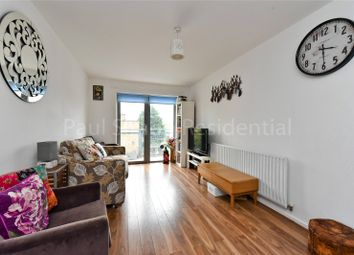 Thumbnail 2 bed flat for sale in Cornwall Road, Tottenham, London