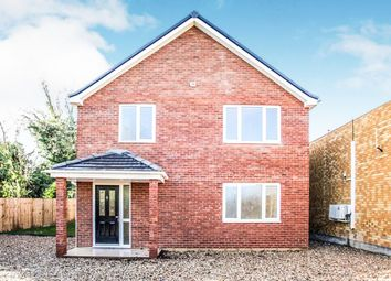 4 bed detached house for sale in Westfield Road, Dunstable LU6