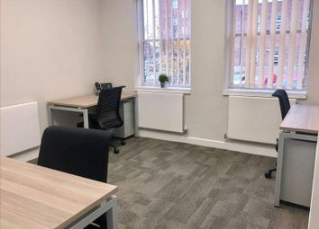 Thumbnail Serviced office to let in Newman Road, Bromley