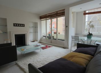 Thumbnail 3 bed flat to rent in Peabody Estate, Chelsea Manor Street, London