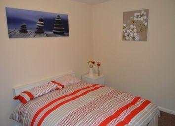 Thumbnail Room to rent in St Marks Crescent, Edgbaston, Nr Birmingham City Centre