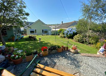 Thumbnail 3 bed detached bungalow for sale in South Down Road, Millbrook, Torpoint