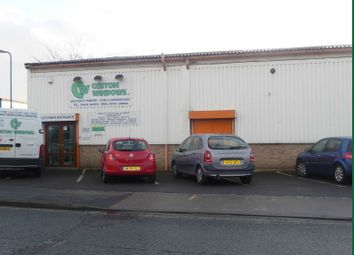 Thumbnail Office to let in 16 Belle Vue Way, Hartlepool