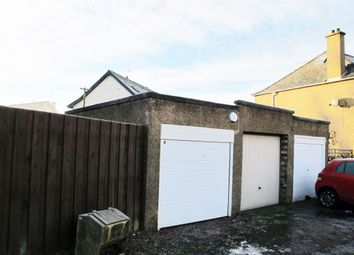 Thumbnail Parking/garage for sale in 111 Forrester Road, Edinburgh