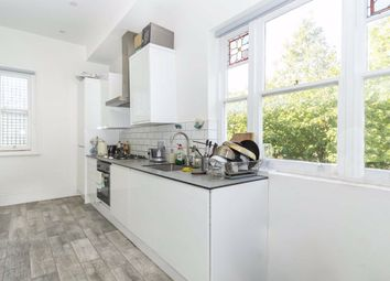 3 bed semi-detached house to rent in Grafton Road, London W3