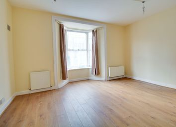 Thumbnail 6 bed triplex to rent in Grange Park Road, Leyton