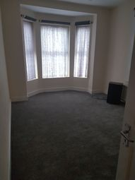 Thumbnail 4 bed terraced house to rent in Boleyn Road, London