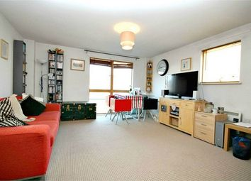 Thumbnail 1 bedroom flat for sale in Erin Court, Walm Lane, Willesden Green, London