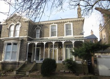 2 bed flat to rent in Pearson Park, Hull HU5