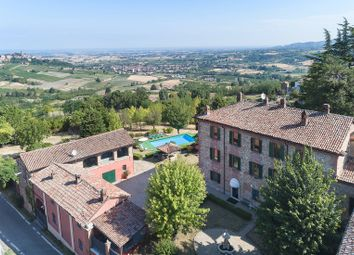 Thumbnail 5 bed villa for sale in Monleale, Alessandria, Piemonte