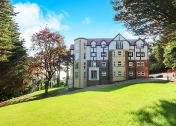 Thumbnail 2 bed flat to rent in Forest Hill, 53-55 Oak Drive, Colwyn Bay